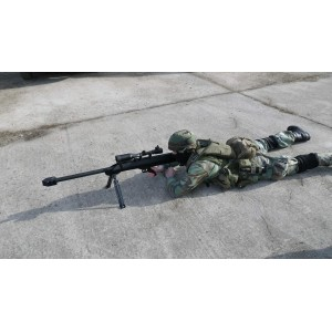 Airsoft Prachatice